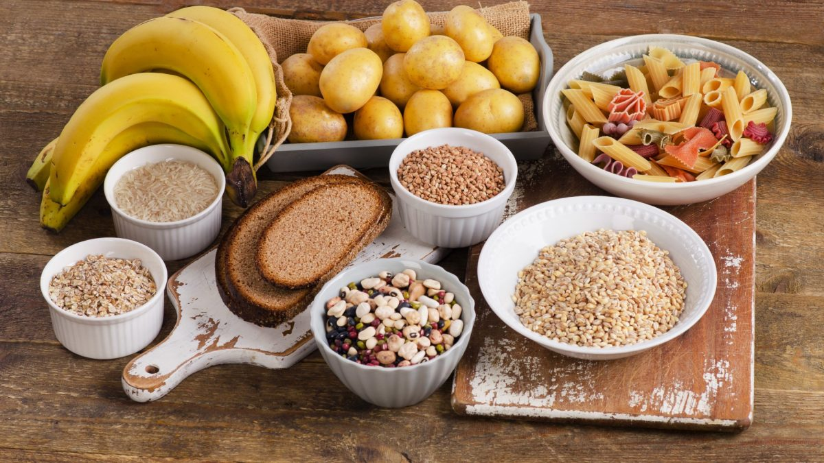 way-to-bulk-nutrition