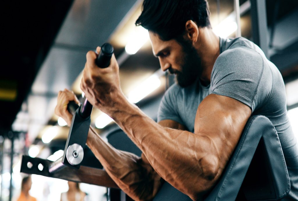 the-way-to-fuel-pre-workout-image