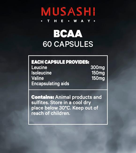 BCAA-CAPS-60C-NIP