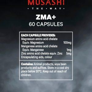 ZMA+-CAPS-60C-NIP