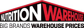 Nutrition-Warehouse-logo-2