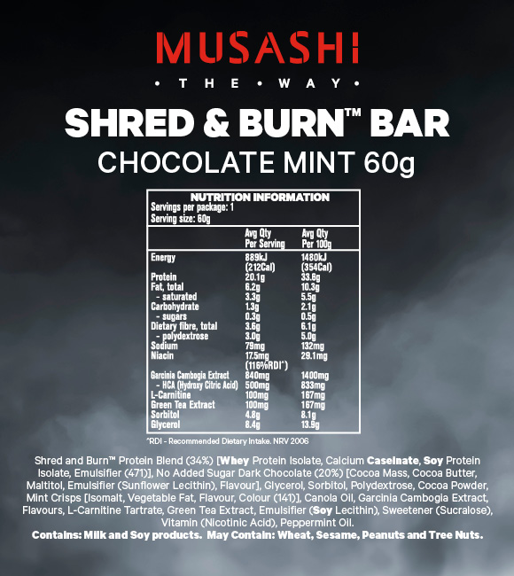 Shred-Burn-Choc-Mint-60g-NIP
