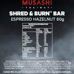 Shred-Burn-Hazelnut-Espresso-60g-NIP