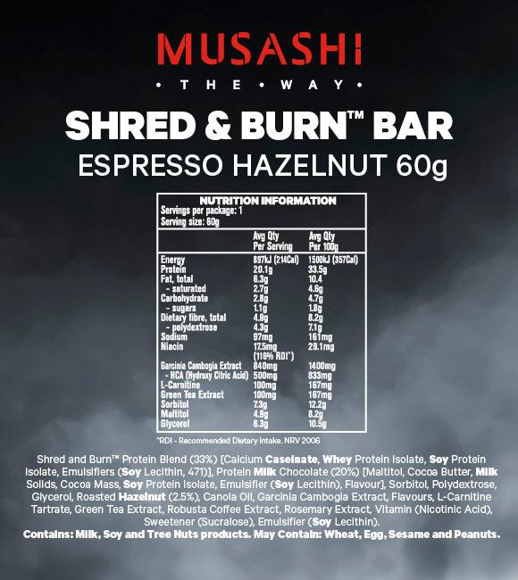 Shred-Burn-Hazelnut-Espresso-60g-NIP