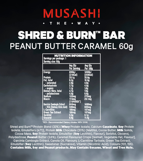 Shred-Burn-Peanut-Butter-60g-NIP