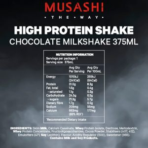 High-Protein-Chocolate-375ml-NIP