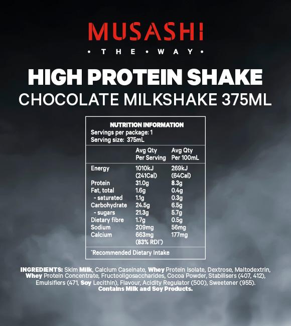 High-Protein-Chocolate-375ml-NIP