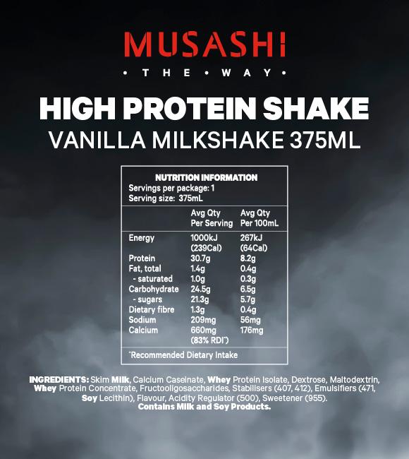 High-Protein-Vanilla-375ml-NIP
