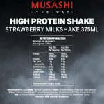 High-Protein-Strawberry-375ml-NIP