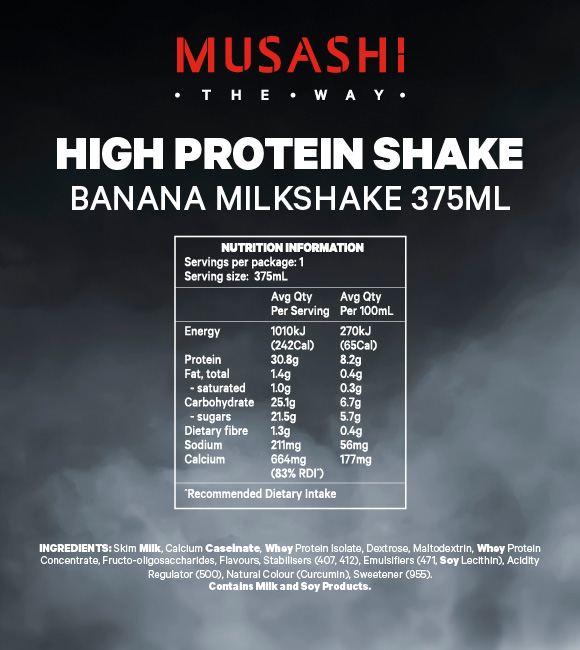 High-Protein-Banana-375ml-NIP