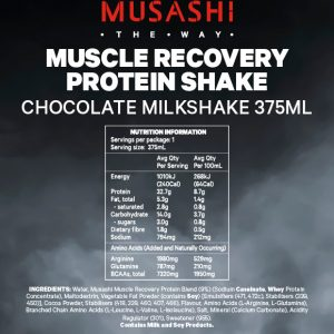 Muscle-Recovery-Chocolate-375mL-NIP