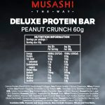 Deluxe-Peanut-Crunch-60g-NIP