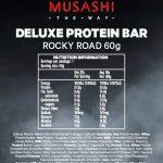 Deluxe-Rocky-Road-60g-NIP