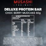 Deluxe-Choc-Mudcake-Berry-60g-NIP