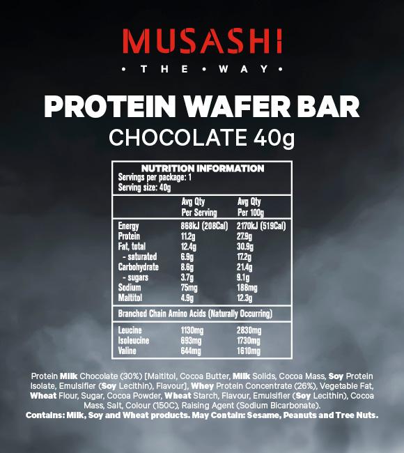 Protein-Wafer-Chocolate-40g-NIP