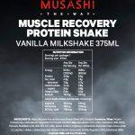 Muscle-Recovery-Vanilla-375mL-NIP