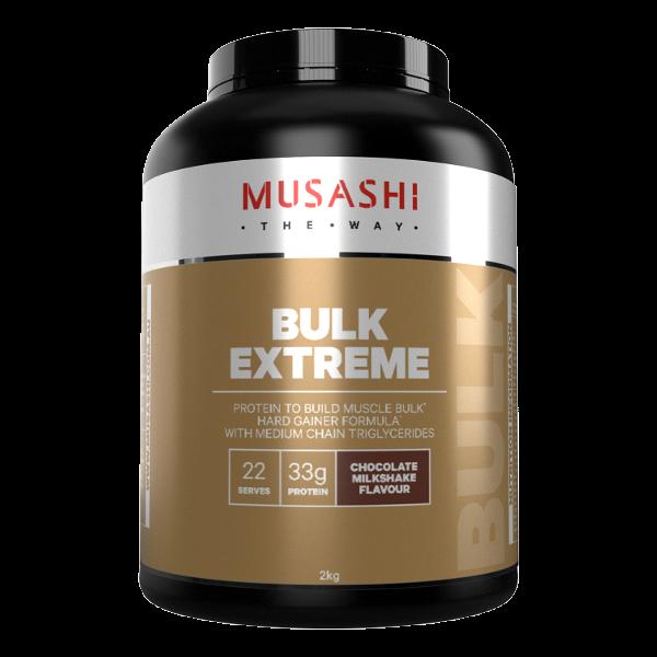 BULK-EXTREME-CHOC-2kg