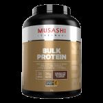 BULK-PROTEIN-CHOC-2kg