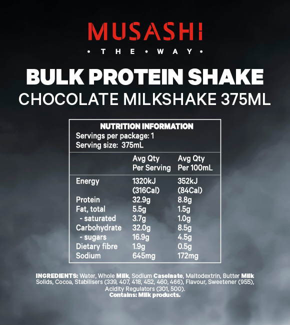 Bulk-Chocolate-375ml-NIP