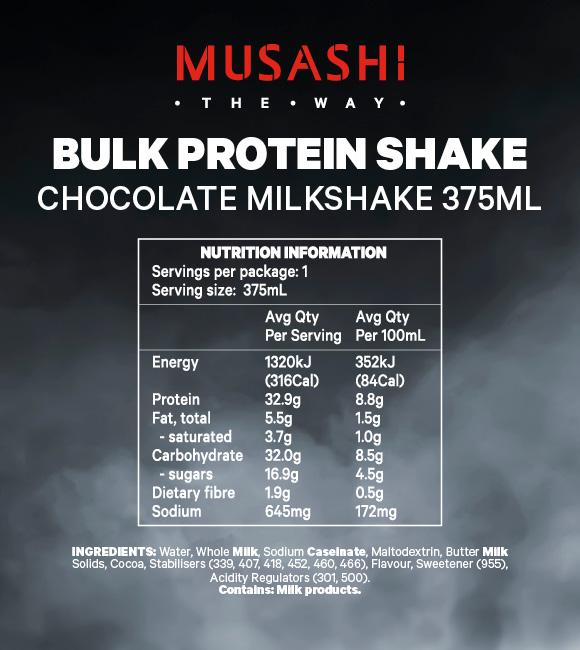 Bulk-Chocolate-375ml-NIP