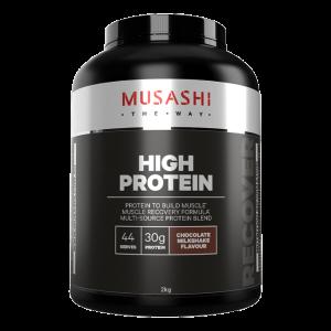 HIGH-PROTEIN-CHOC-2kg