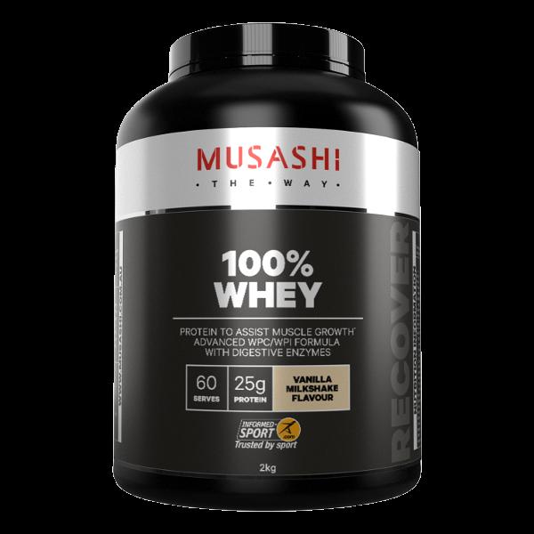 100%-WHEY-VANILLA-2kg