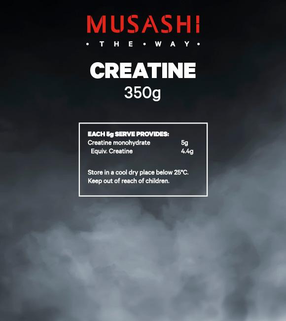 Creatine-350g-NIP