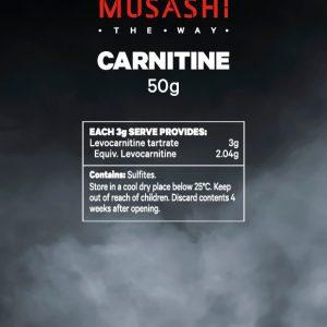 CARNITINE-50g-NIP