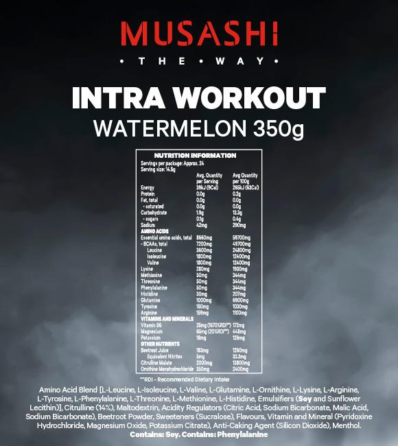 Intra-Workout-Watermelon-350g-NIP