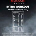 Intra-Workout-Purple-Grape-350g-NIP