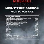Night-Time-Aminos-FRUIT-300g-NIP