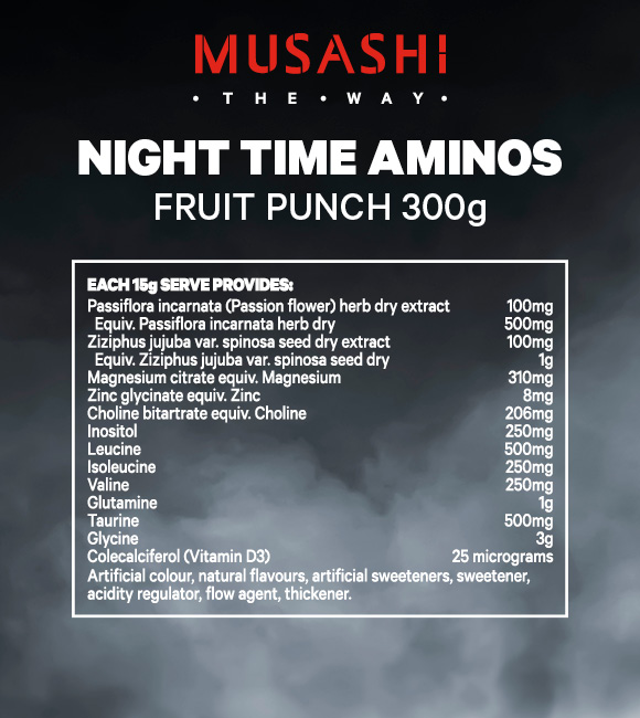 Night-Time-Aminos-FRUIT-300g-NIP