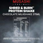 Shred-Burn-Chocolate-375mL-NIP