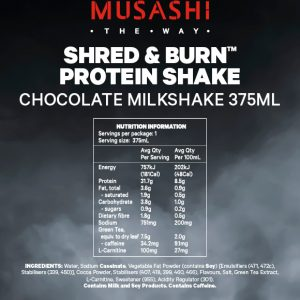 Shred-Burn-Chocolate-375mL-NIP