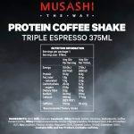 Protein-Coffee-Espresso-375ml-NIP