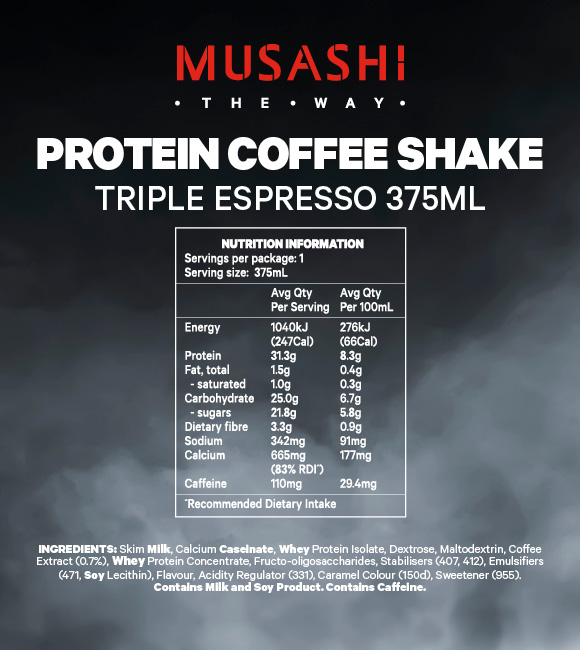 Protein-Coffee-Espresso-375ml-NIP