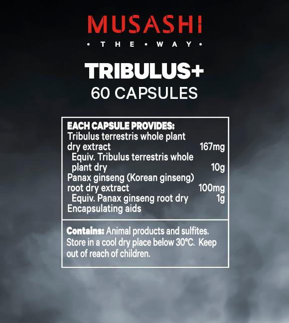 TRIBULUS+-CAPS-60C-NIP