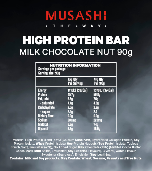 High-Protein-Choc-nut-90g-NIP