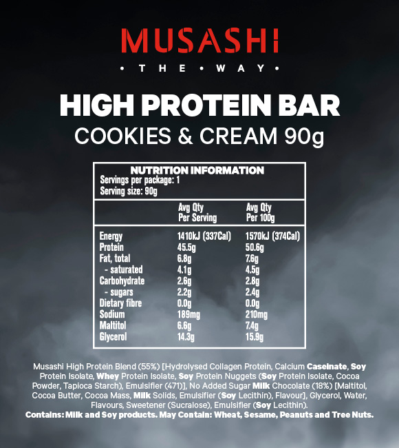 High-Protein-Cookies-Cream-90g-NIP
