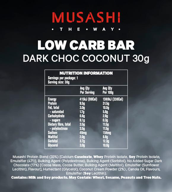 Low-Carb-Choc-Coconut-30g-NIP