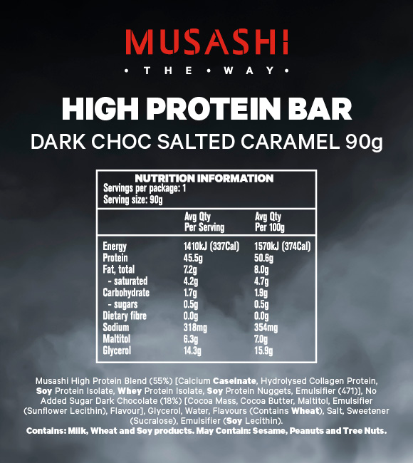 High-Protein-Dark-Choc-Salt-Caramel-90g-NIP